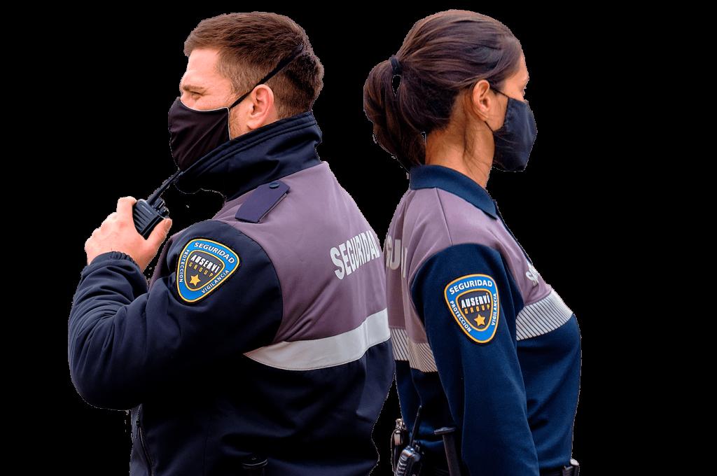 vigilantes-seguridad-privada