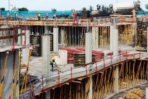 sector-obras-construcciones