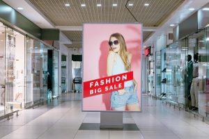 sector-tiendas-centros-comerciales