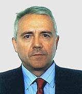 Eligio Landin