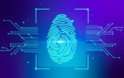 Deber de colaboración con las FCS y el Derecho a la Protección de Datos
