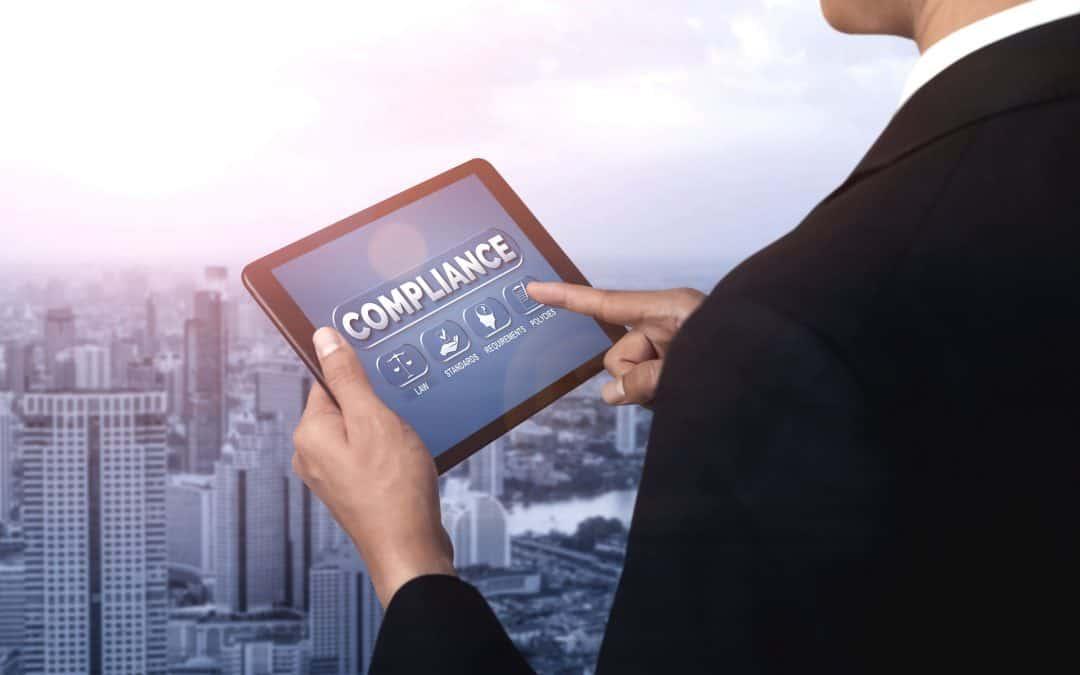 Obligación de las empresas de disponer de un Canal de Denuncias
